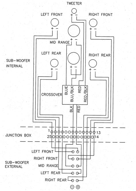 logitech speakers wiring diagram 32 wiring diagram