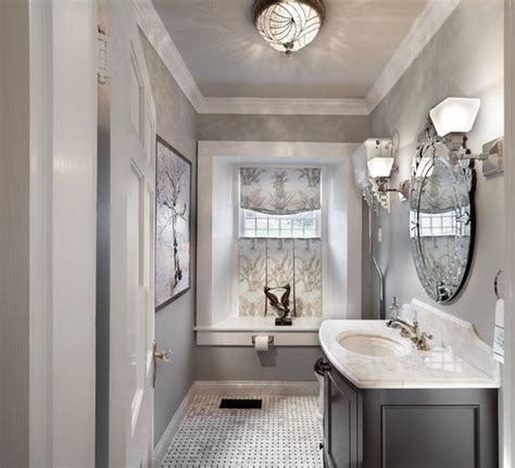 benjamin paint hc 105 rockport gray is on both the ceiling and walls trim bm decorator