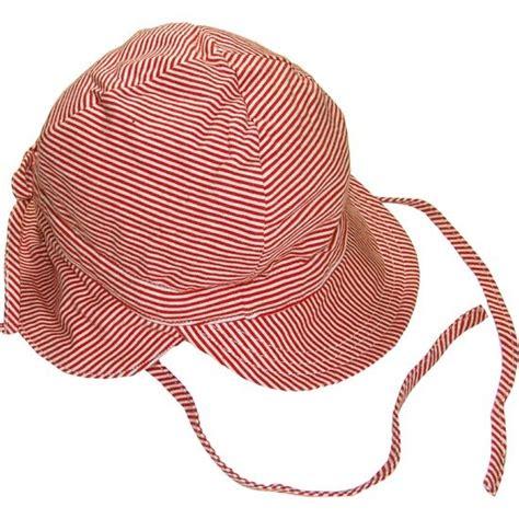 The Teeny Tiny Hat Committee by Mini Meez Bestest Teeny Tiny Summer Hat For Teeny Tiny Babies
