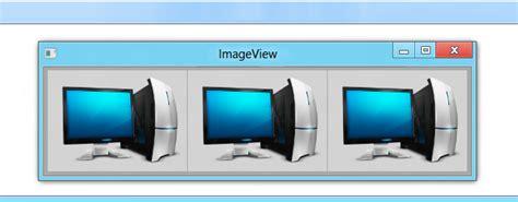 javafx imageview layout javafx user interface controls javafx tutorial