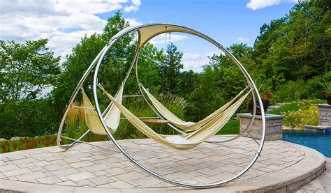 I Want To Buy A Hammock 20 Hammock Quot Hang Out Quot Ideas For Your Backyard Garden