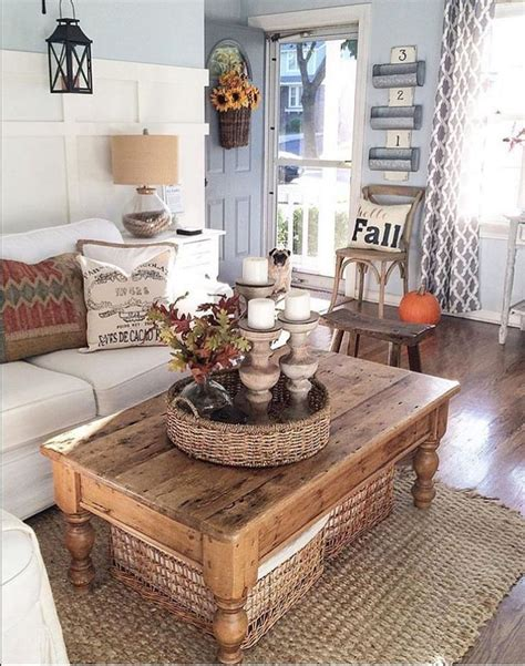 White Living Room Table Sets Glamorous Living Room Table Sets Oak Matching Of 3 Brown Wooden Table White Brown Plaid