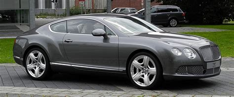 how to learn about cars 2011 bentley continental flying spur engine control 2011 bentley continental gt ii speed pictures information and specs auto database com