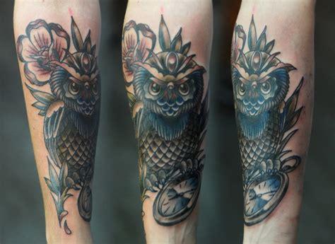 tattoo zetten bali vogel tattoo laten zetten lees de betekenis info en tips