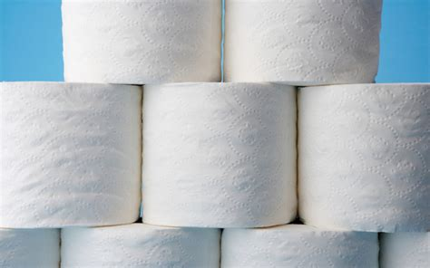 Who Makes Toilet Paper - why hemp makes better toilet paper the marijuana times