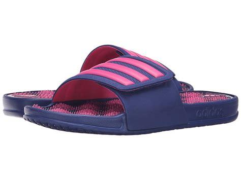 Sepatu Adidas Original Neo Base Line Leather Sz 42 adidas neo baseline s bicast leather sneakers size 6 5 light pink price tracking