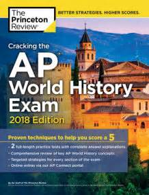 cracking the ap european history 2018 edition proven techniques to help you score a 5 college test preparation coming soon books penguin random house