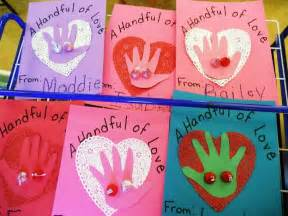 valentines day cards preschool preschool playbook prepping for s day