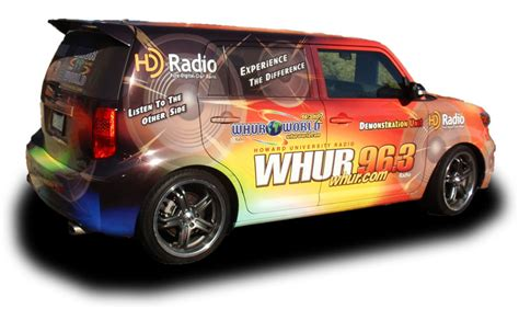 Radio Giveaways - entertainment jobs in focus promotions assistant