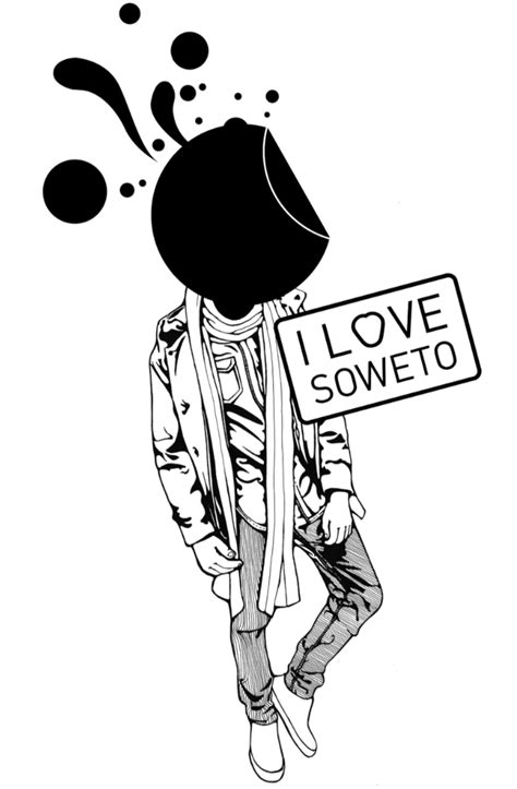 thesis tentang translation thesis collection i love soweto posters