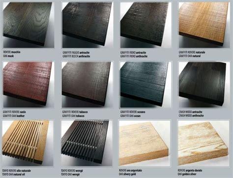 scale interni legno legno scale interne materialiafascale