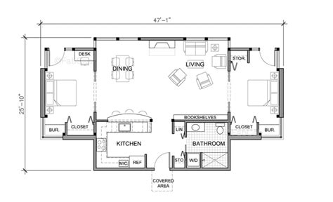 floor plans for shed homes fabcab timbercab 1029m prefab home modernprefabs
