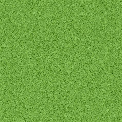 Online Floor Plan Drawing grass texture achtergrond groen gratis stock foto public