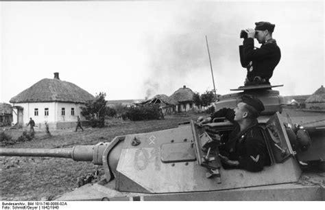 operaciones panzer las 849428844x operaci 243 n azul batalla por el c 225 ucaso la segunda guerra