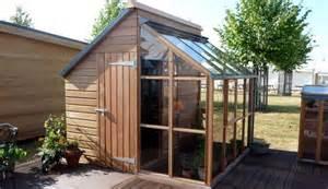 greenhouse shed gardening pinterest
