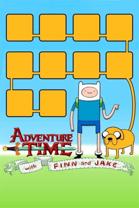 adventure time background iphone backgrounds