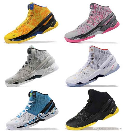 Curry 2 Dubnation Blue buy cheap curry 2 mens baby blue lebrons shoes sale