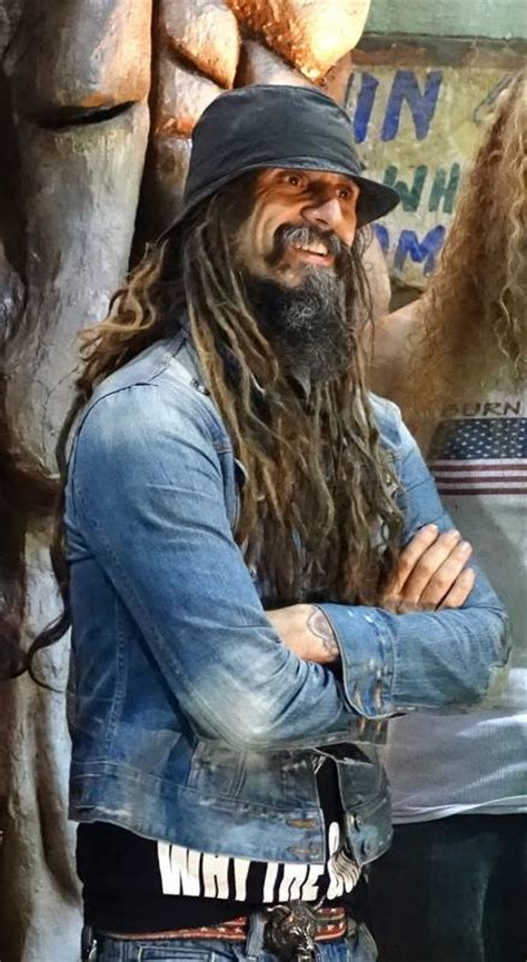 odeum haunted house rob zombie bringing his nightmare to the burbs dailyherald com