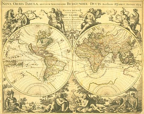 A World History world history international world history essays from