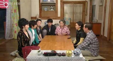 film korea untuk keluarga sinopsis drama dan film korea you are my destiny episode 142