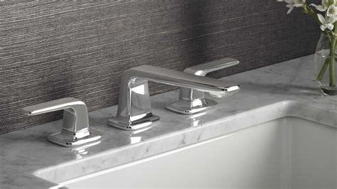 kallista kitchen faucets 100 kallista kitchen faucets kallista plumbing
