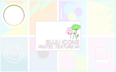 photoshop pattern pack tumblr pack pastel textures by sujuicons on deviantart
