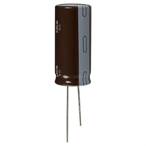 ky capacitor datasheet eky 350ell392mm40s united chemi con capacitors digikey