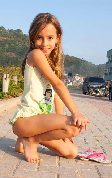 youngmodelsclub net young models 39288803ibd jpg 1024 215 1626 yg waremelon pinterest