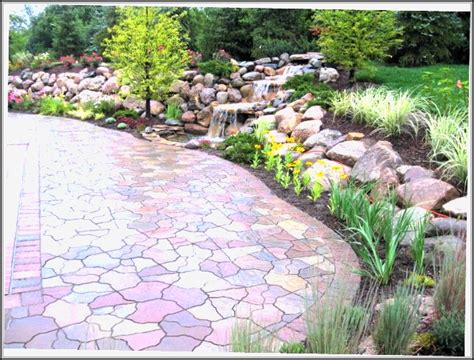 stone patio ideas backyard paver stone patio ideas patios home design ideas yaqoxbjpoj2846