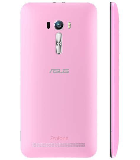 Hp Asus Warna Pink zenfone selfie zd551kl phone asus indonesia
