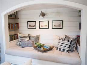 reading nooks 33 modern reading nooks that combine comfort and calm