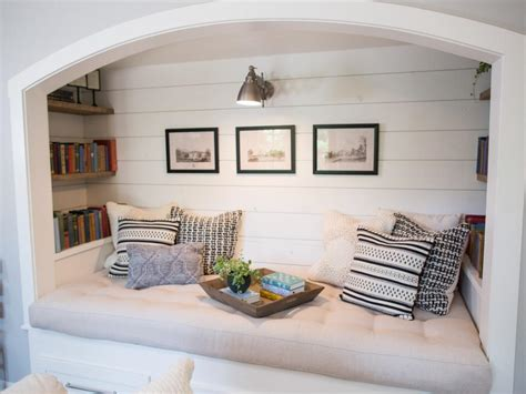 how to design a reading nook for your home 33 modern reading nooks that combine comfort and calm