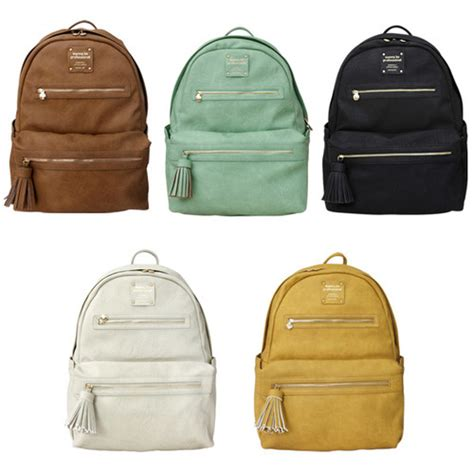 Gel Wanna Be Grey Brown 1 monopoly wanna be professional leather backpack fallindesign