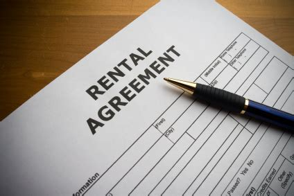Fannie Mae Background Check More Americans Renting Tenant Screening