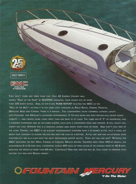 fountain boats for sale on ebay best 25 fountain powerboats ideas on pinterest speed