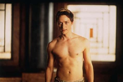 james mcavoy wanted workout james mcavoy picture the celeb archive sexxxiest body