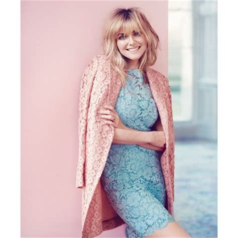 sophie dahl sophie dahl interview celebrity interviews red