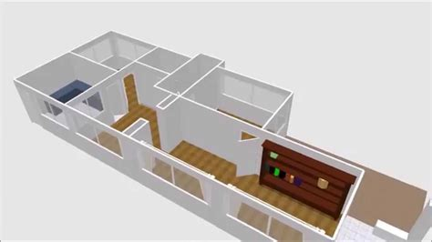 small sweet home plans home design and style