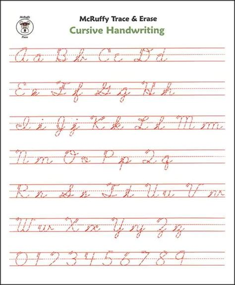 printable worksheets to improve handwriting penmanship worksheets for adults cursive handwriting