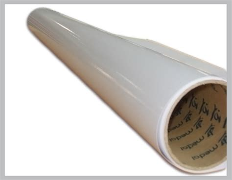 self adhesive self adhesive film vinyl film china self adhesive film