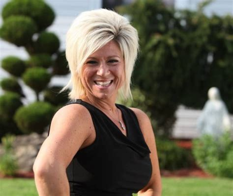 what did theresa caputo want to be before getting discovered 7 best theresa long island medium images on pinterest