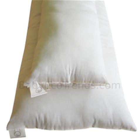 co sleeping solution organic cotton eco wool
