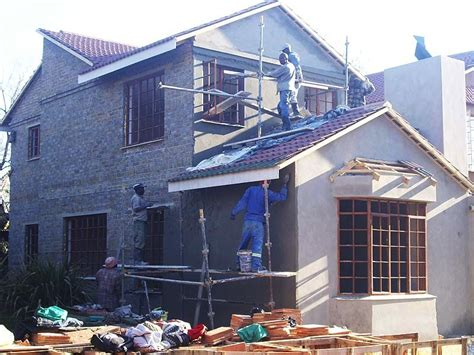 building projects dot building renovation projects