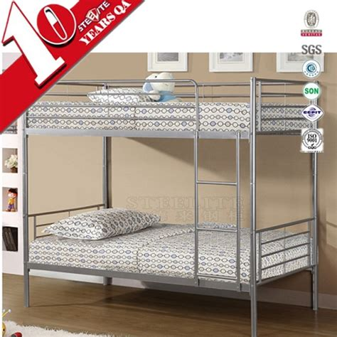 Imported Furniture China Heavy Duty Bunk Bed For Adult Heavy Duty Bunk Beds For Adults