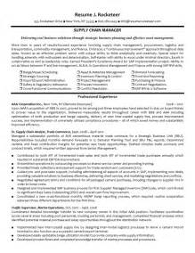 Supply Chain Management Cover Letter by Logistics Manager Resume 13 Logistics Manager Resume