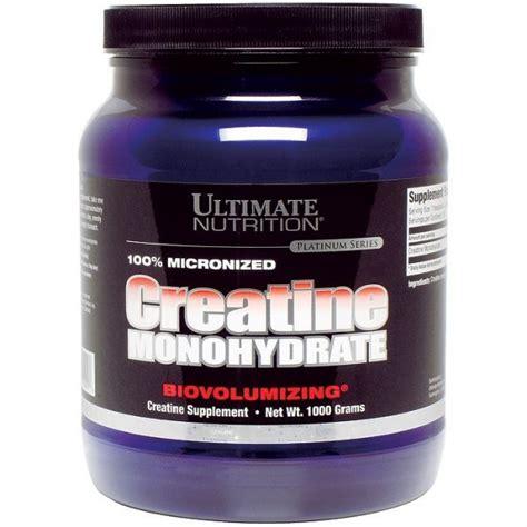 l creatine effects creatine monohydrate спортивное питание купить