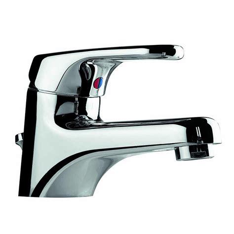 rubinetti lavabo bagno idroplan miscelatore lavabo cromato