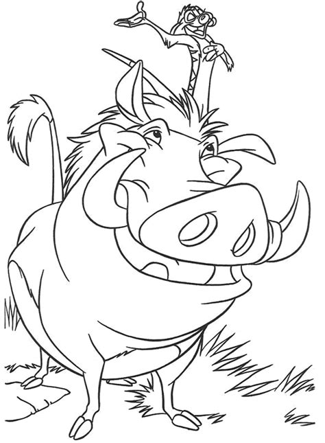 coloring book pages lion king lion king coloring pages best coloring pages for kids