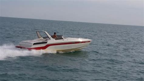 wellcraft boats for sale in michigan wellcraft boats for sale in michigan boats