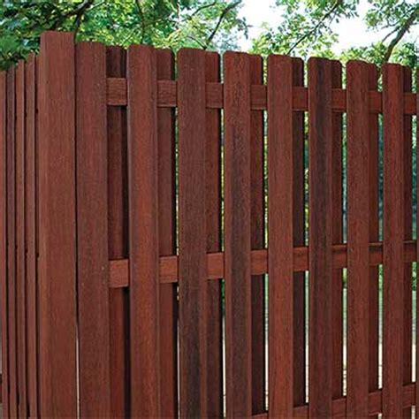 metal fencing panels for sale metal wiring diagram and circuit schematic